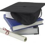 Congratulations graduates - VerySpatial