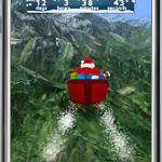 santa_tracker_iphone