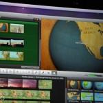 macworld2009keynoteb73