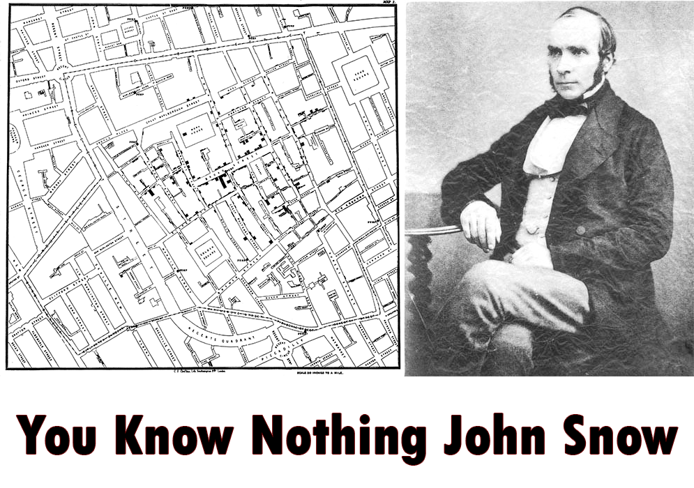 you-know-nothing-john-snow