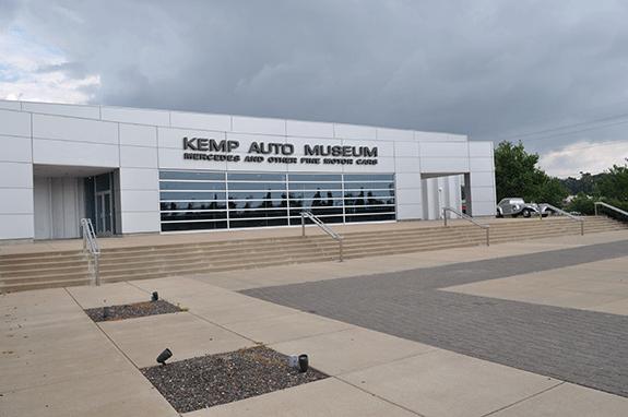 kemp1
