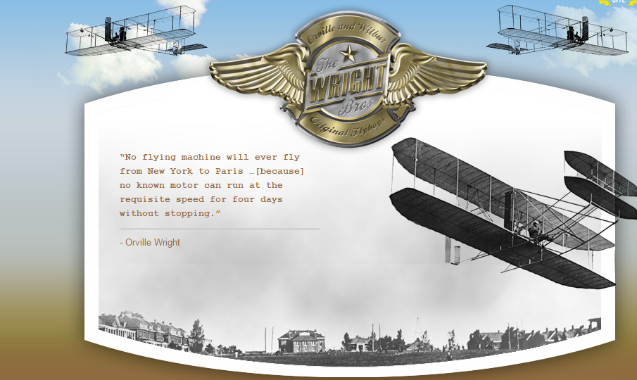 wrightbrothers.info