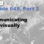 Episode 649, Part 2